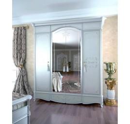 Шкаф 314 Prestige laccato/ Casa +39