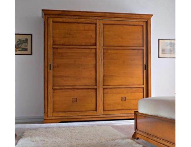 Шкаф BO01433 Bohemia/ Prama