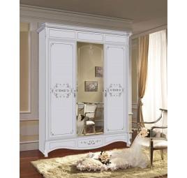 Шкаф 320 Prestige laccato/ Casa +39