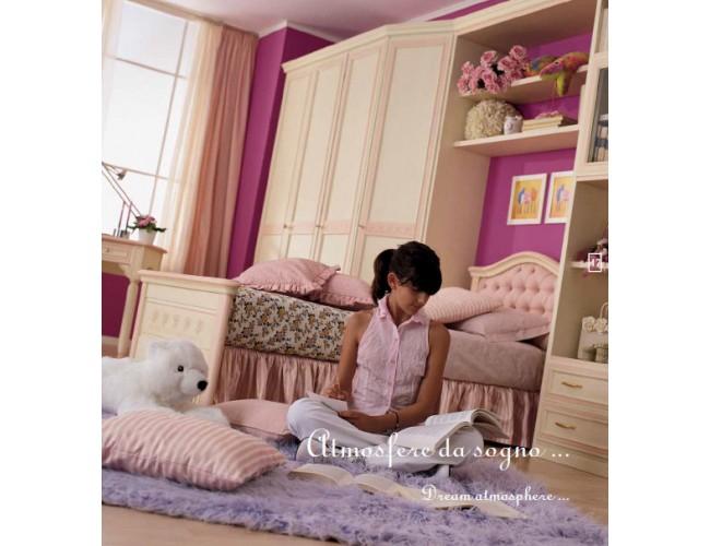Детская Happy-night композиция 3 / Ferretti & Ferretti