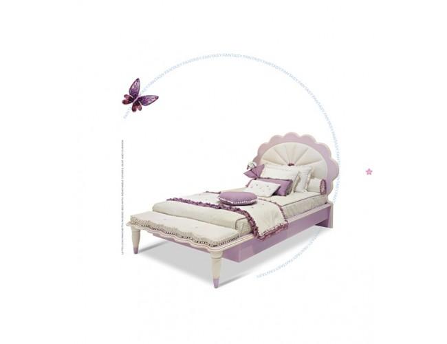 Детская Fantasy / Ebanisteria Bacci композиция 001