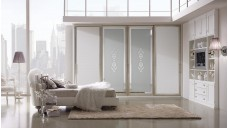 Изображение 'Спальня Morfeo M204/ Ferretti & Ferretti'