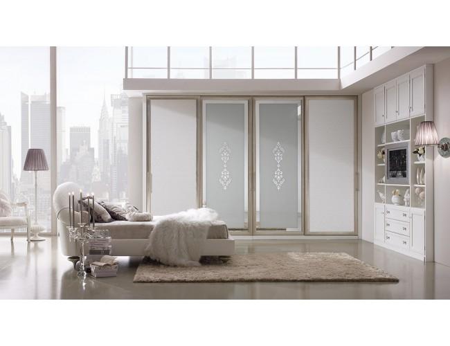 Спальня Morfeo M204/ Ferretti & Ferretti