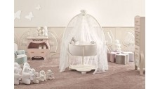 Изображение 'Комната для новорожденного Bebè / Halley композиция 1 HB'