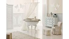 Изображение 'Комната для новорожденного Bebè / Halley композиция 5  HB'