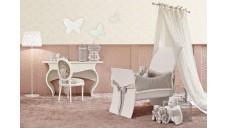 Изображение 'Комната для новорожденного Bebè / Halley композиция 7 HB'