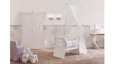 Изображение 'Комната для новорожденного Bebè / Halley композиция 9 HB'