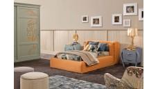 Изображение 'Комната для подростка I.Boy / Halley композиция 10'