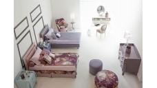 Изображение 'Комната для подростка I.Boy / Halley композиция 12'
