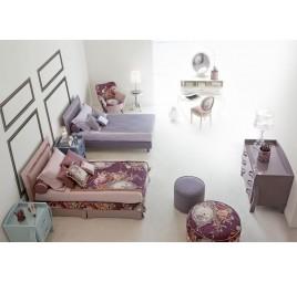 Комната для подростка I.Boy / Halley композиция 12