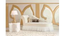 Изображение 'Комната для новорожденного Luxury Bebè / Halley композиция 8 LB'