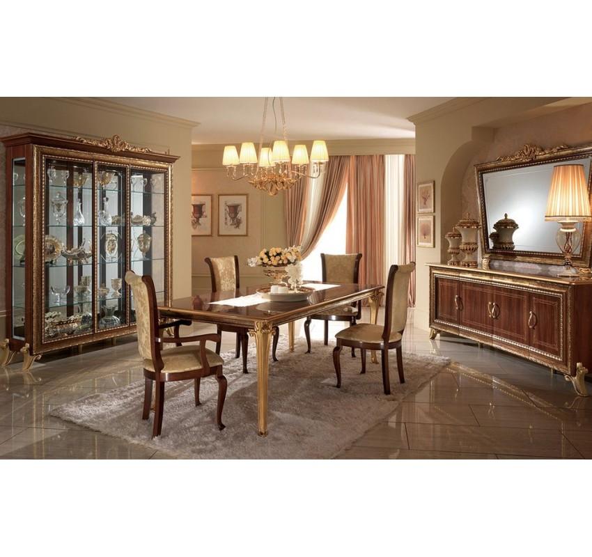 Гостиная Giotto 1 / Arredo Classic