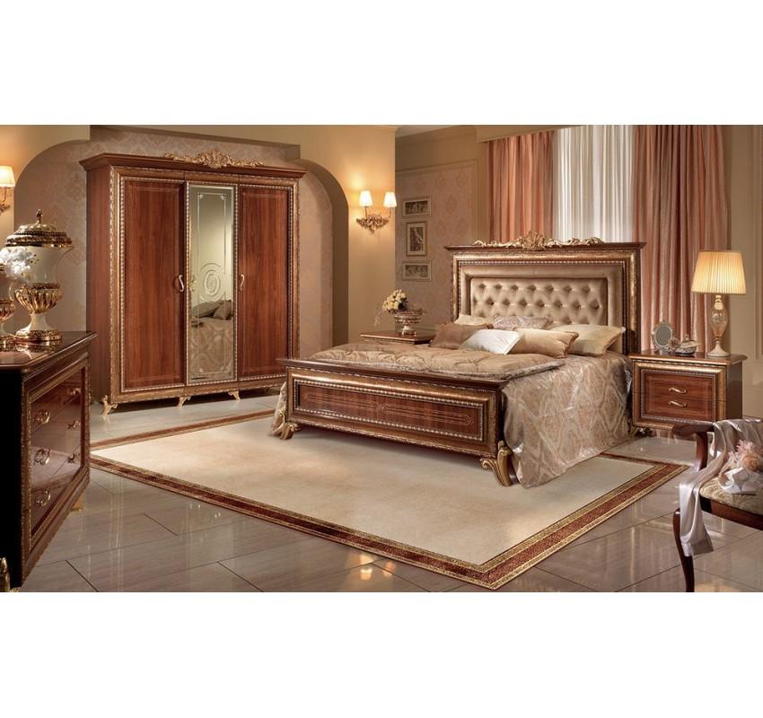 Спальня Giotto 1 / Arredo Classic