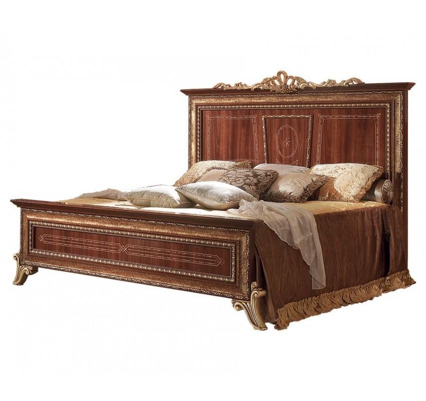 Кровать 110 Giotto / Arredo Classic