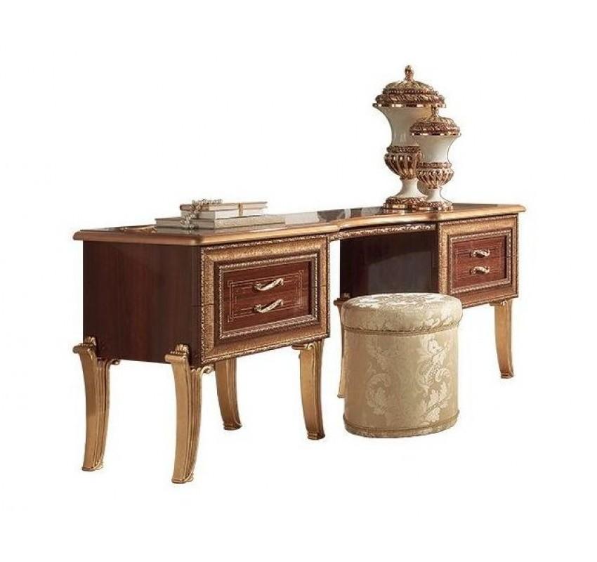 Туалетный стол Giotto / Arredo Classic