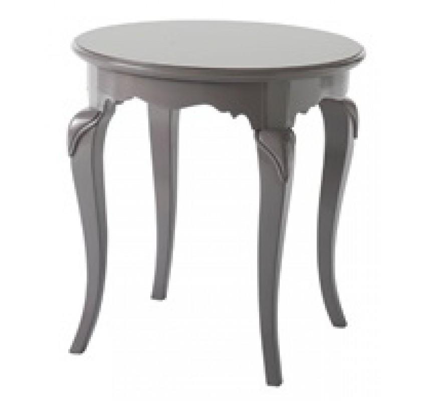 Столик Brunello/AIX512