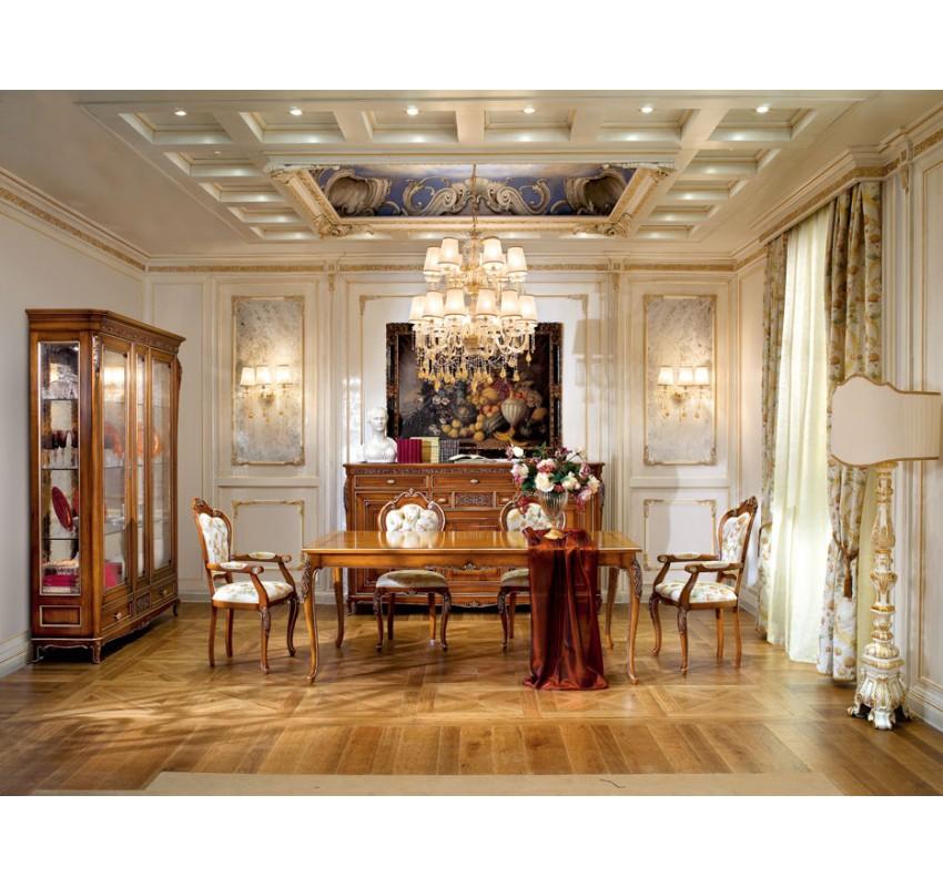 Гостиная Palazzo Ducale/ Bakokko