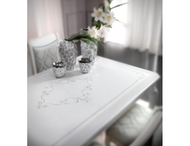 Гостиная Prestige Laccato/Casa+39