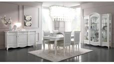 Изображение 'Гостиная Prestige Laccato/Casa+39'