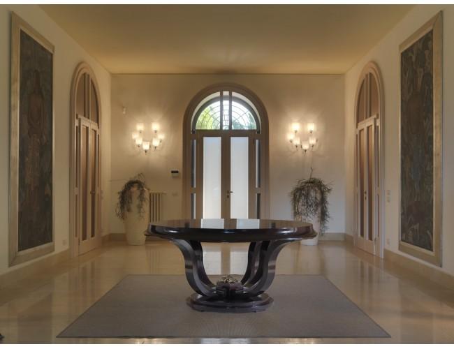 Стол Brunello/Valentino119