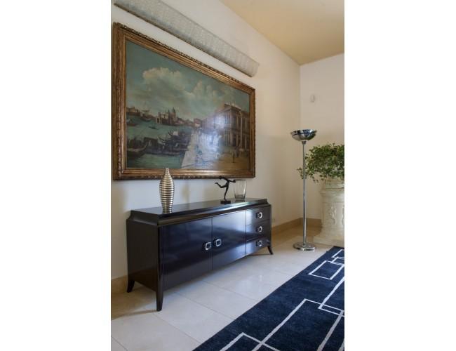 Буфет Brunello/Valentino  VL115