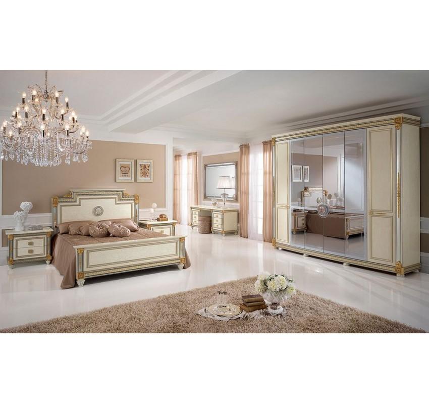Спальня Liberty 1/ Arredo Classic