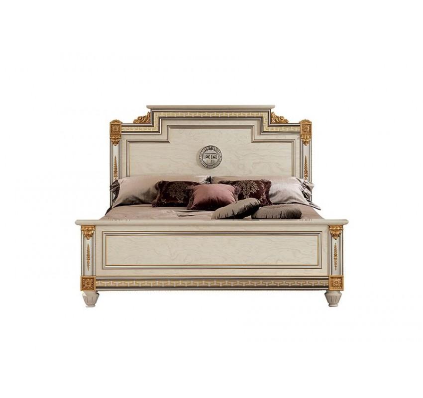 Кровать 160 Liberty / Arredo Classic