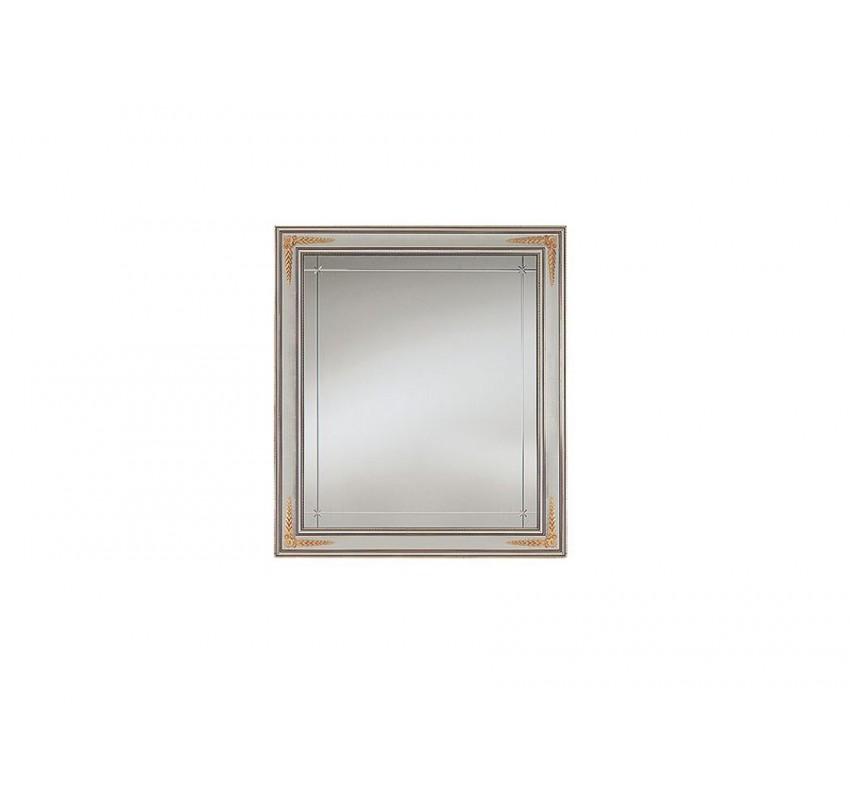 Зеркало Liberty малое / Arredo Classic