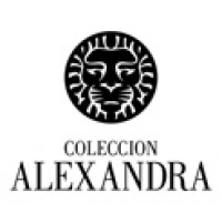Coleccion Alexandra