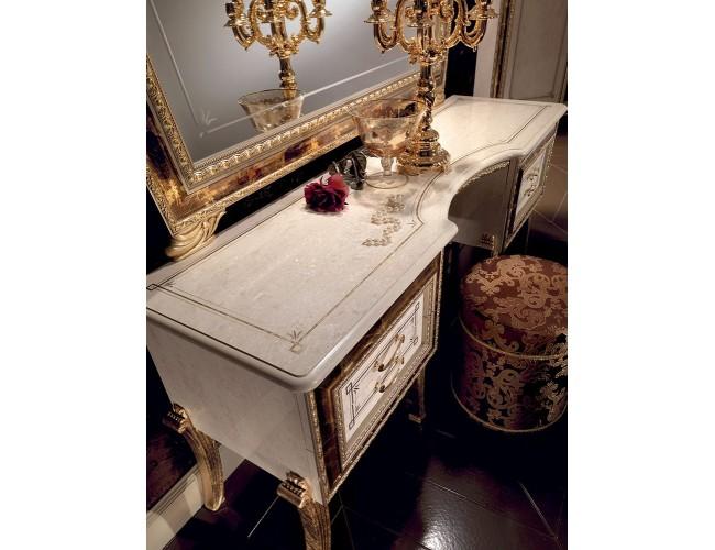 Туалетный стол Raffaello/ Arredo Classic