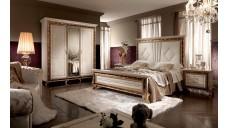 Изображение 'Спальня Raffaello 1/ Arredo Classic'
