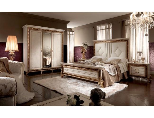 Спальня Raffaello 1/ Arredo Classic