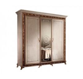 Шкаф Raffaello 3 двери/ Arredo Classic