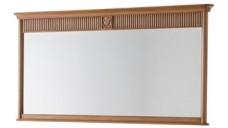 Изображение 'Зеркало CA116'