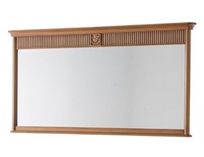 Зеркало CA116