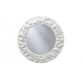 Зеркало круглое AX515