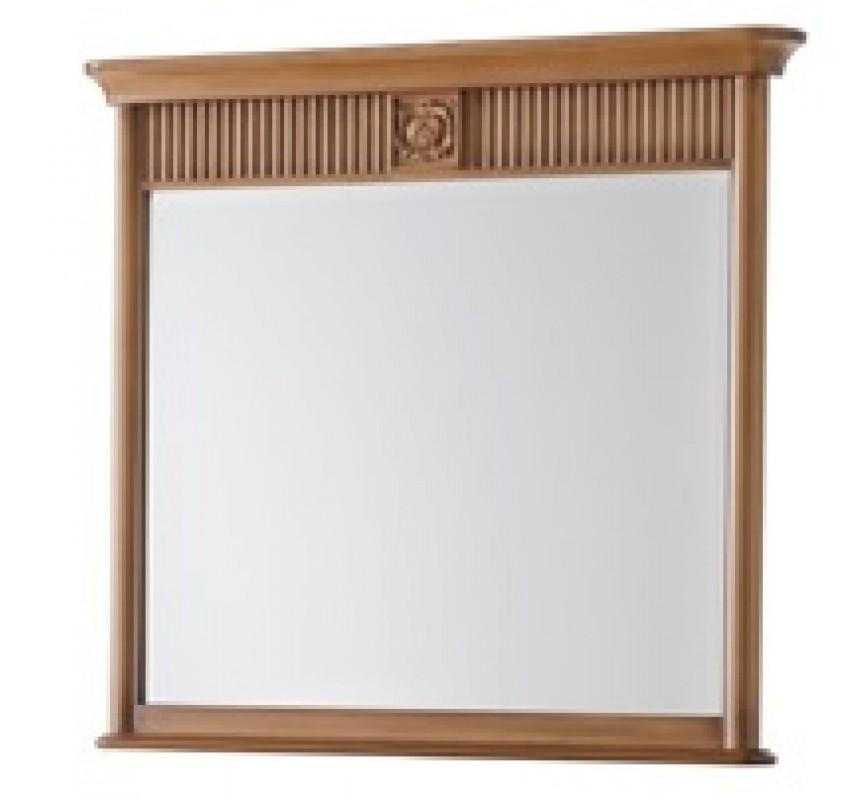 Зеркало CA721