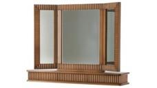 Изображение 'Зеркало CA728'