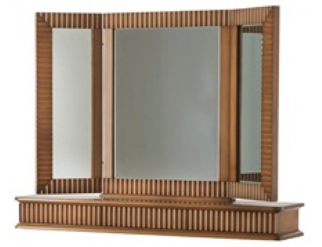Зеркало CA728