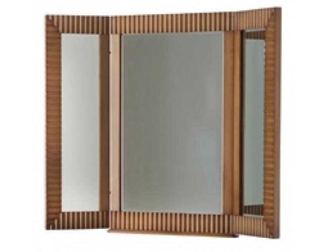Зеркало CA738