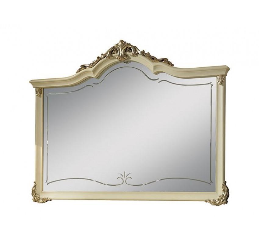 Зеркало Tiziano большое/ Arredo Classic