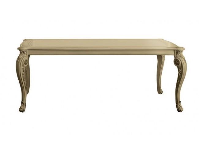 Стол Tiziano 2 вставки/ Arredo Classic