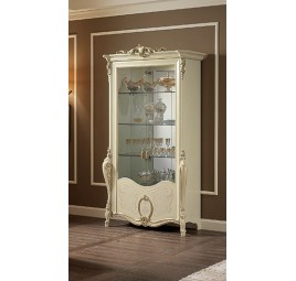 Витрина 2 двери Tiziano / Arredo Classic