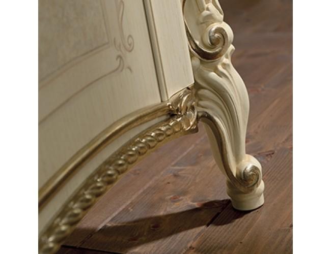 Буфет 4 двери Tiziano/ Arredo Classic