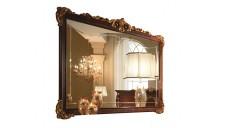 Изображение 'Зеркало Donatello большое / Arredo Classic'