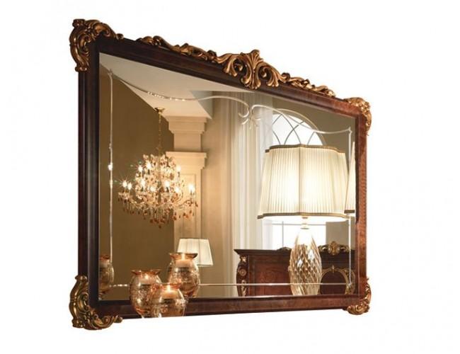 Зеркало Donatello большое / Arredo Classic