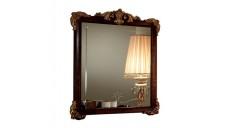 Изображение 'Зеркало Donatello малое / Arredo Classic'