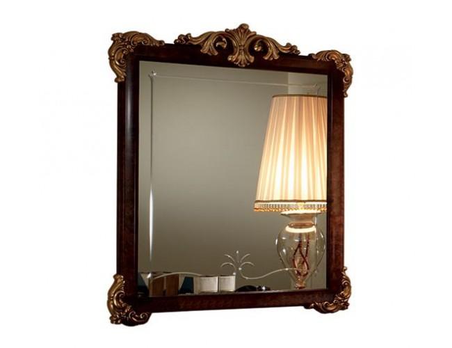 Зеркало Donatello малое / Arredo Classic
