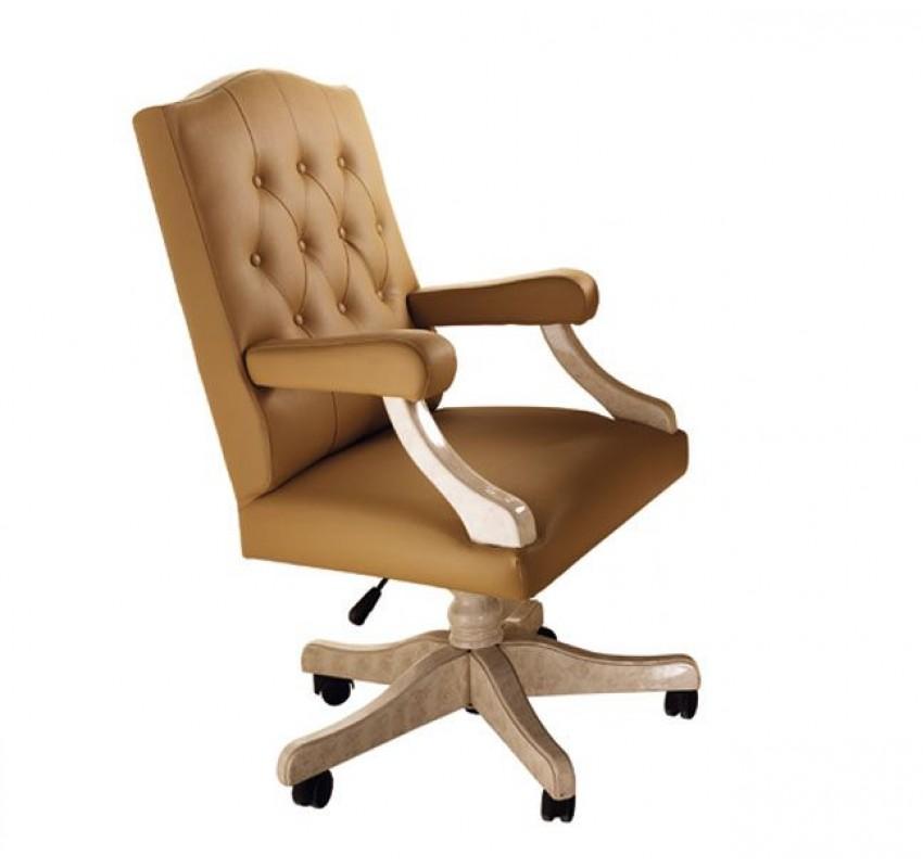 Офисное кресло Melodia/ Arredo Classic
