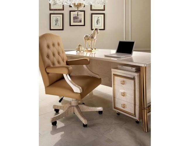 Письменный стол Melodia / Arredo Classic